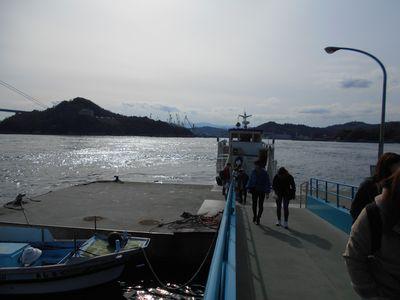 05_芸予諸島