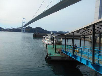 09_芸予諸島