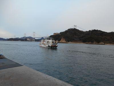 18_芸予諸島