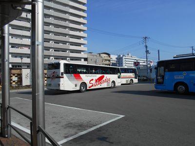 180121_1バス