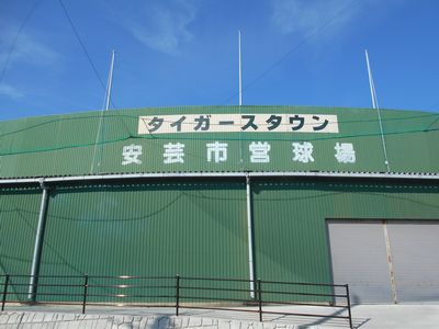 180121_5球場