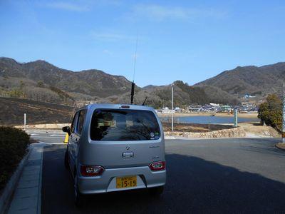 03_矢掛町総合運動公園