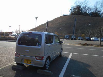 06_里庄町つばきの丘運動公園