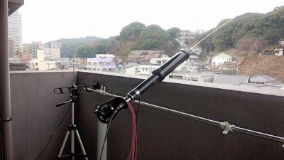 18_広島WASコンテストアンテナ