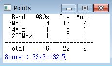 18_広島WASコンテスト