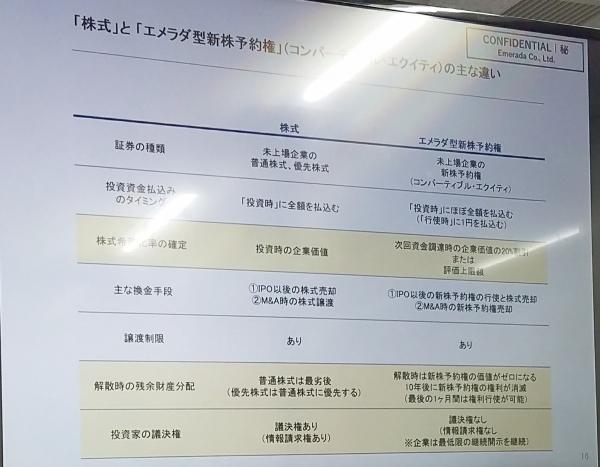 11_エメラダ・エクイティセミナー2