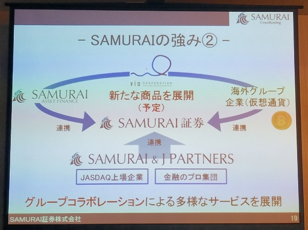 03_SAMURIA_ソーシャルレンディング