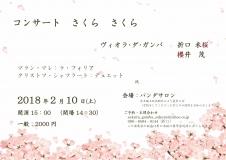 flyer_20180210.jpg