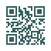 【妖怪ウォッチバスターズ2】ハナホ人コインのQRコード/大当たりで「ハナホ人」入手