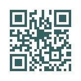 超・ボノボーノコインのQRコード