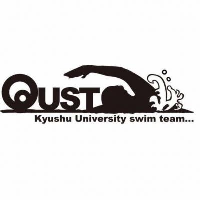 QUST Blog