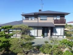 松前町横田中古796.01