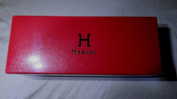 0222 HAZUKI 1