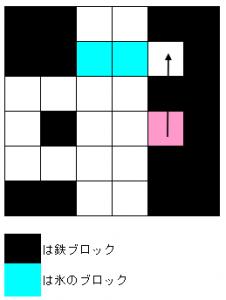 ピッピ2 解法4