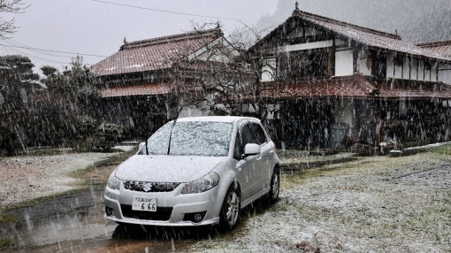 7771雪181101