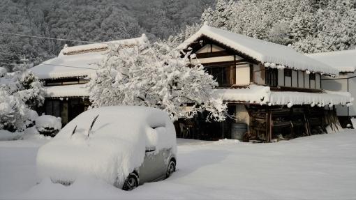1252大雪181111