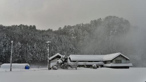 1312大雪181115