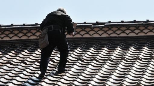 8166屋根修理182271