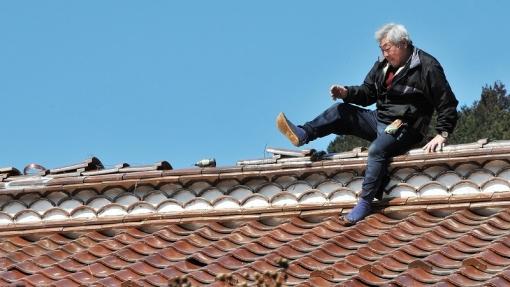 8173屋根修理182272