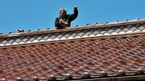 8185屋根修理182273