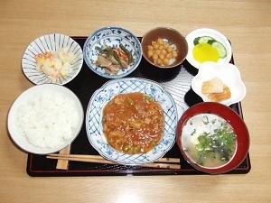 syokuji20171226.jpg