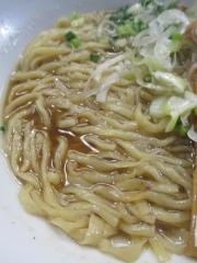 麺処 晴【弐七】-8