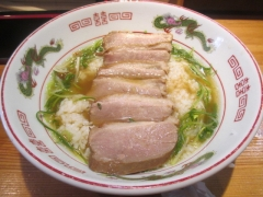 ラーメン巌哲【壱拾】-8