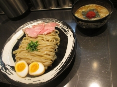 鶏麺 CHICKEN MEN-10
