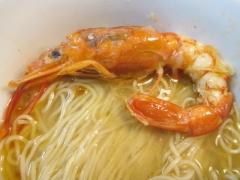 Bonito Soup Noodle RAIK【壱七】-14