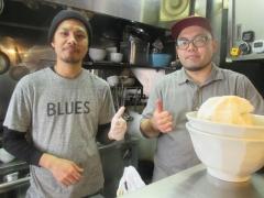 Bonito Soup Noodle RAIK【壱七】-19