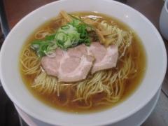中華そば 上々【弐】-3