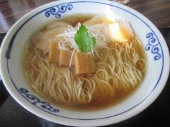 中華そば 桜木製麺所-6