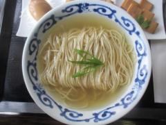 中華そば 桜木製麺所-8