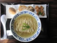 中華そば 桜木製麺所-9