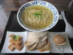 中華そば 桜木製麺所-10