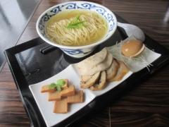 中華そば 桜木製麺所-11