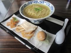 中華そば 桜木製麺所-12
