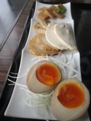 中華そば 桜木製麺所-14