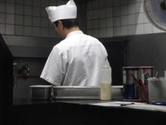 天鳳 空港店-4