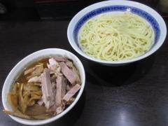 中華そば べんてん【弐】-3