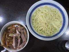 中華そば べんてん【弐】-4