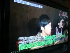 鶏そば なんきち【参】-3