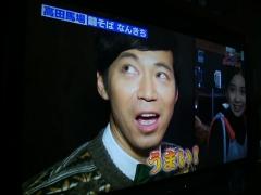 鶏そば なんきち【参】-8
