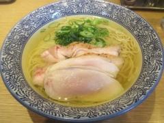 麺屋 一燈【参七】-5