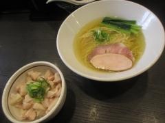 麺や 福はら【四】-5