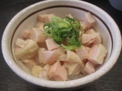 麺や 福はら【四】-6