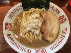 麺や 而今【五参】-2