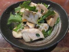 麺や 而今(麺処 ゆうき)【五四】-7