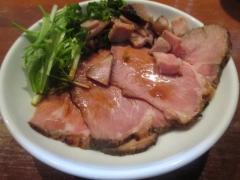 麺や 而今(麺処 ゆうき)【五四】-8