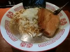 麺や 而今(麺処 ゆうき)【五四】-9